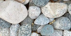 ландшафтный искусственный камень