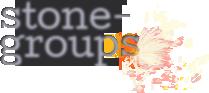 Stone-groups.ru